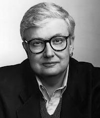 Roger Ebert Glossary Of Movie Terms